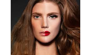 Makeup Classes In Ma 10 Makeup Tips We Learned From Mac U0027s Pro Masterclass Stylecaster
