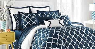 Beach Themed Comforter Sets Yourtruevalue Green And Gray Comforter Sets Tags Blue White