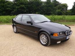 bmw e36 316i compact bmw e36 316i se compact auto 1 9 2000 fantastic spent 68k