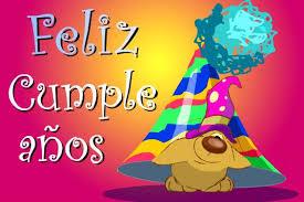 imagenes de feliz cumpleaños amor animadas imágenes con movimiento y brillo de felíz cumpleaños para regalar