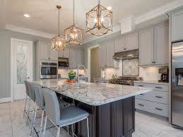 Competitive Kitchen Design How To Receive Competitive Offers From Home Buyers