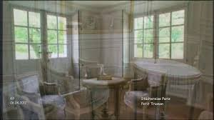 chambres d h es versailles petit trianon versailles