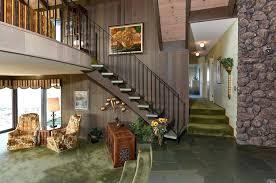interior home design software free brady bunch house interior pictures home design software free