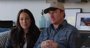 chip gaines net worth chip and joanna gaines net worth 2018 redesigning houses