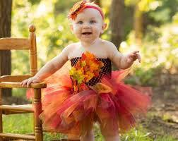 autumn fairy costume etsy