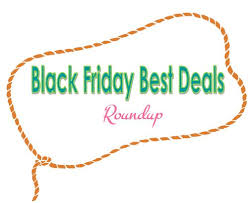 rc willey black friday 2017 black friday 2012 archives simplistically living