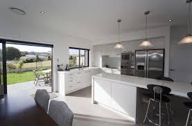 curved kitchen islands kitchen kitchen layouts small white kitchens kitchen cabinet