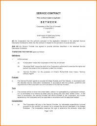 electrical contractor contract template eliolera com