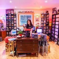 my retro game room op album on imgur