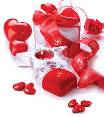 valentines gift ideas for men uncategorized valentines day gift boxes stock photo imagef