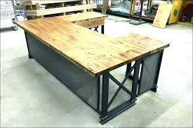 reclaimed wood writing desk reclaimed barn wood desk solid oak reclaimed barn wood dining room