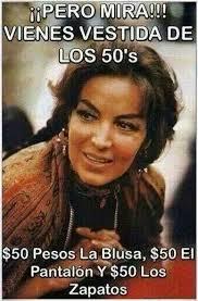 Memes Maria Felix - estilodf los mejores memes de maría félix