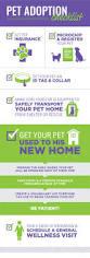 general pet adoption information petfinder