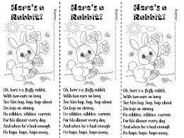 free easter speeches top easter poems pictures images greetings with quotes