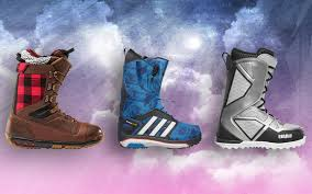 light up snowboard boots best snowboard boots of 2014 2015 headturners