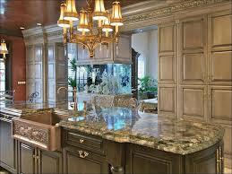 Open Kitchen Cabinets by Kitchen Kitchen Cabinet Knobs And Pulls Dark Kitchen Cabinets