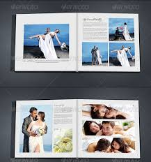 Best Wedding Photo Album 55 Best Photo Album Templates 56pixels Com