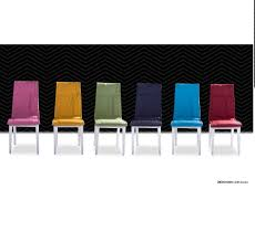 Effezeta Chairs by Modern Dining Chair Turkey Modern Dining Chair Turkey Suppliers