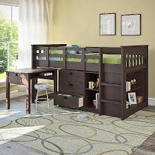 Mini Bunk Beds Ikea Sofa Bed Inspirational Beds With Sofa Underneath High Definition