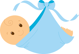 free baby animal clipart baby shower transparent background clip