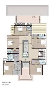 fishbourne roman palace floor plan 100 floor plan two storey 4500 square foot house floor