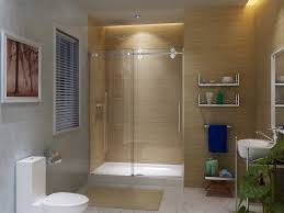 barn door style shower style shower barn door sliding glass