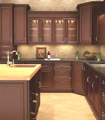 Kitchen Cabinet Surplus by Princeton Kitchen Cabinets Builders Surplus