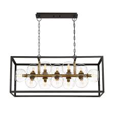 Linear Chandeliers Best 25 Linear Chandelier Ideas On Pinterest Transitional Lamp