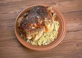 cuisiner pigeon comment cuisiner le pigeon