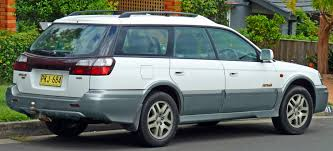 2001 subaru outback vin 4s3bh686817660809 autodetective com