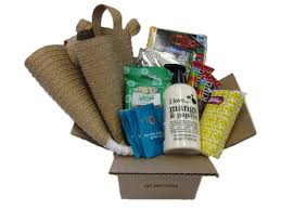 gifts for senior citizens 7 best homebound gift bags images on gifts for seniors