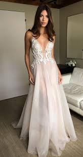 best 20 fancy dress ideas on pinterest fancy ball dresses and