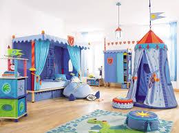 Kids Room Design  Ideas - Kids room style