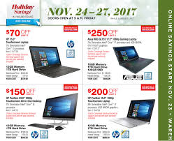 costco black friday 2017 ad deals sales bestblackfriday
