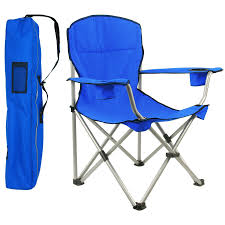 direct import extra large folding chair w arm rests 350 lb