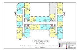 picture units detail floor plan garden by the bay floor plan