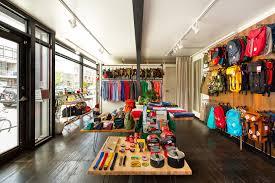 home design stores denver furniture gustafson furniture for