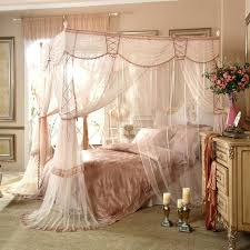 Princess Bed Canopy Princess Style Bed Frame Image Of Top Princess Bed Canopy Coffee