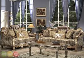 modern victorian sofa for classy look victorian style living
