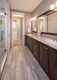 Contemporary Master Bathroom Small Bathroom Remodel Fort Collins Remodel Bathroom Colorado