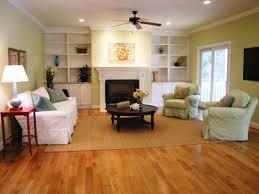 fresh coastal living room ideas on house decor ideas with coastal fresh coastal living room ideas on house decor ideas with coastal classic coastal living idea house