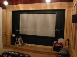 Home Theater Decor Home Theater Decorating Ideas 9 Best Home Theater Systems Home