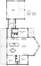 Log Floor Plans Log Cabin Homes Designs Small Log Cabin Homes Floor Plans Simple