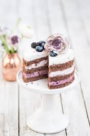 Biscuit Cake by Top 25 Best Chocolate Biscuit Cake Ideas On Pinterest Biscuit