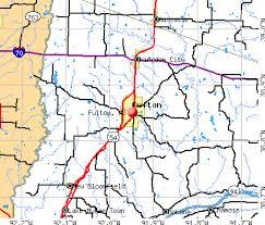 missouri map data fulton missouri mo 65251 profile population maps real estate