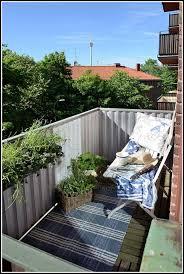 kleine balkone kleine balkone gestalten balkon hause dekoration bilder
