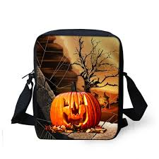halloween bags compare prices on personalized halloween bags online shopping buy