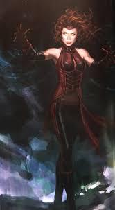 scarlet witch original costume next scarlet witch costume i wish u2014 marvel heroes omega