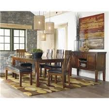 Dining Room Furniture VanDrie Home Furnishings Cadillac - Dining room furniture michigan
