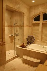 bathroom tile ideas houzz design houzz bathroom tile cozy bathroom tile on houzz tips